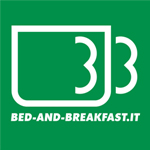 bedandbreakfast.it